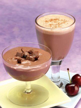 Chocolate-Cream-Pudding(srgb1966)