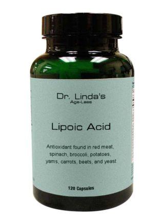 LipoicAcid-12-18