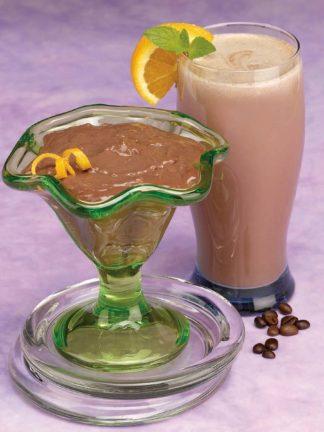 Mocha-Cream-Pudding-&-Shake2