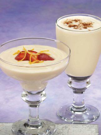 Vanilla-Cream-Pudding-&-Shake2