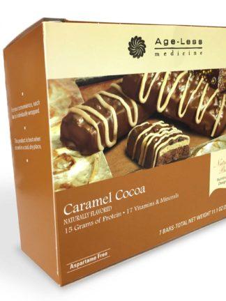 Caramel-Cocoa-bars