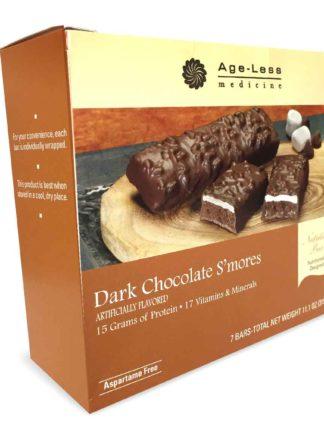 DarkChocolateSmores